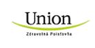 ZP Union
